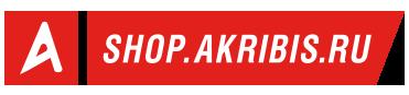 Магазин компании Акрибис — приборы, панели индикации, управления, продажа компонентов